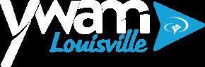 YWAM Louisville logo