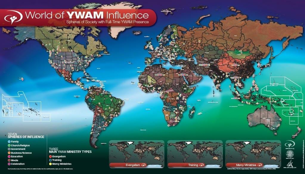 discipleship map, contact us map, great commission map, science map, voice of the martyrs map, bangued abra map, buddhism map, ntw map, team map, ihop map, on ywam map