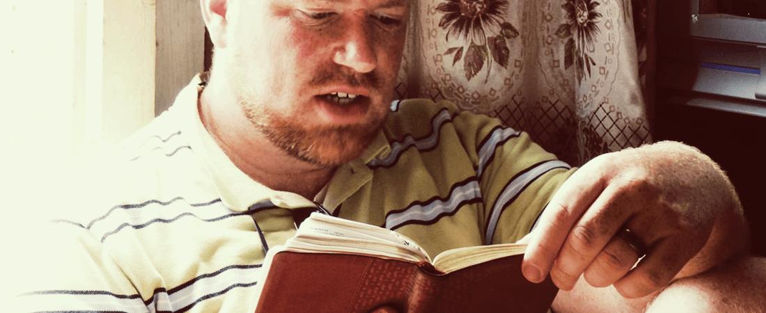 Amos-Reading