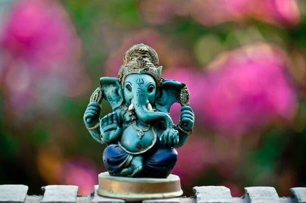 Favim.com-ganesh-ganesha-hindu-art-767727
