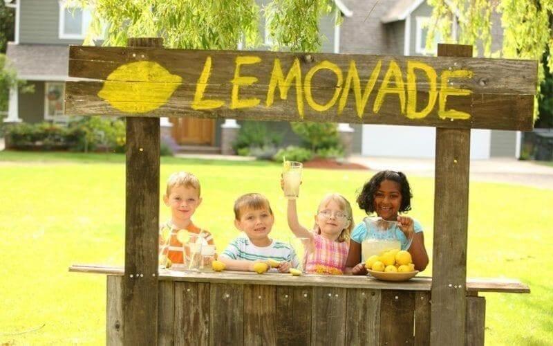 lemonade-stand-ftr