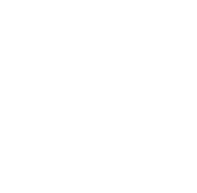 9 Number YWAM DTS 2