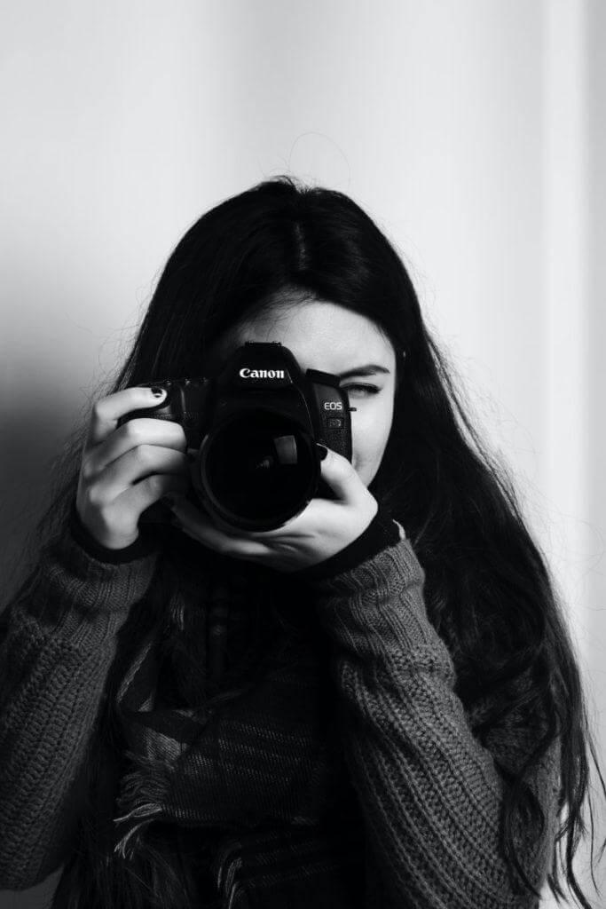 YWAM Photography