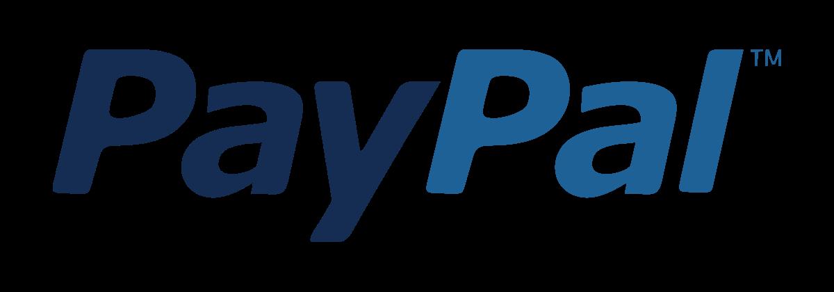 paypal-button-transparent-23