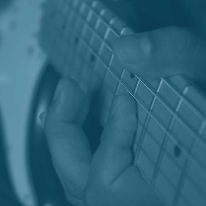 Music & Worship