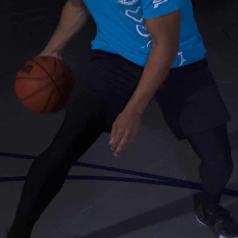 YWAM Basketball Sport Elective (1)