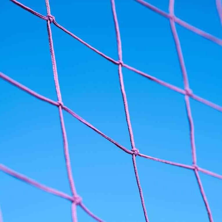 YWAM Volleyball Sport Elective (1)