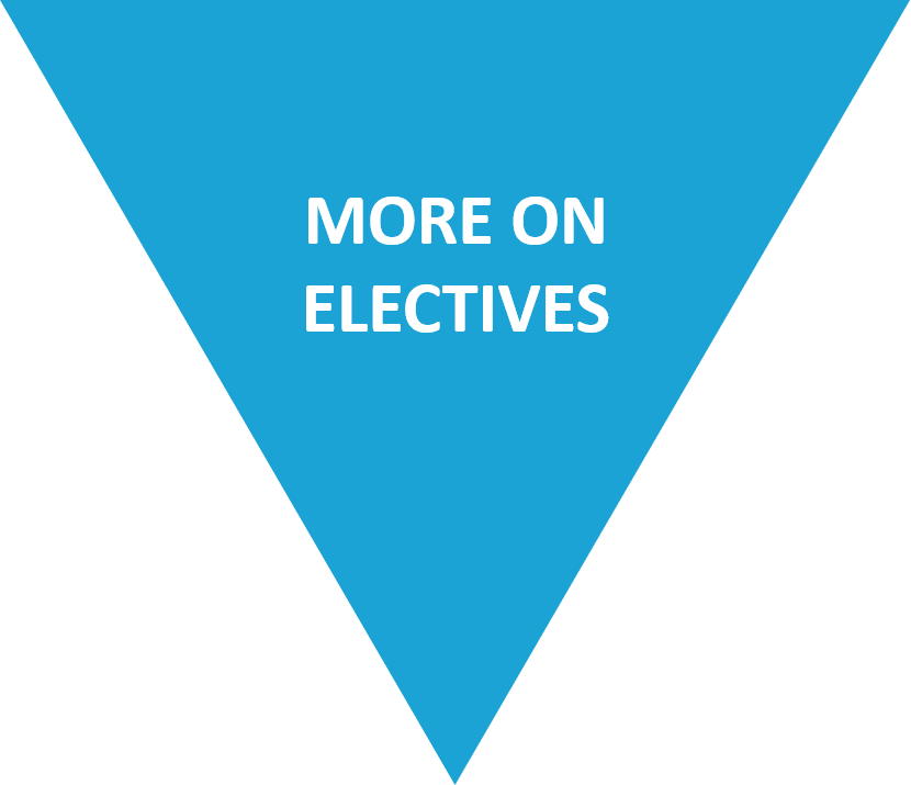 more on electives